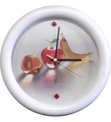 SLT-62 Часы настенные