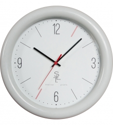 SLT-65 Часы настенные DASH