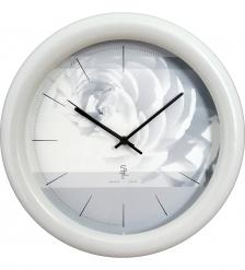SLT-67 Часы настенные