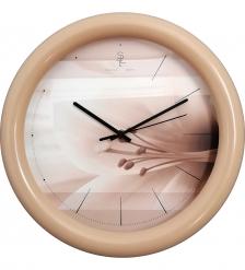 SLT-68 Часы настенные