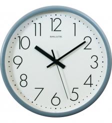 SLT-70 Часы настенные