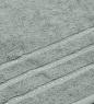 ЯЛ-10-10/1 Полотенце банное коричневый 50х90