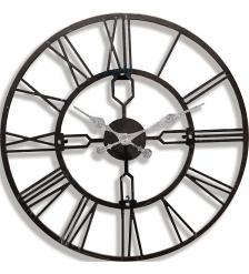 SLT-76 Часы настенные «ROME»