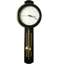 SLT-83 Часы настенные с маятником классика «BALANCE»