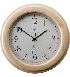 SLT-86 Часы настенные CLASSICO ALBERO