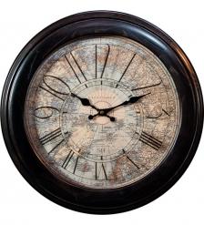 SLT-88 Часы настенные «NORTH POLE»