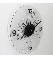 SLT-95 Часы настенные «THEME»
