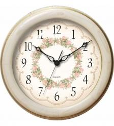 SLT-103 Часы настенные классика