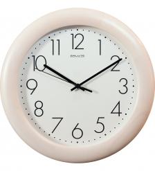 SLT-110 Часы настенные классика