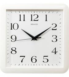 SLT-112 Часы настенные классика