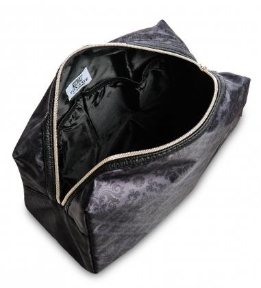 JJDK-90294 Косметичка «Arabella» черный