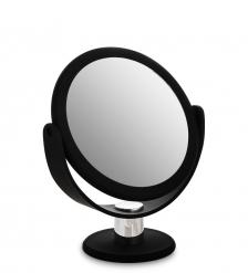 JJDK-10021 Зеркало 19х23,5х10,5