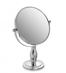 JJDK-10025 Зеркало 20х10х27,5