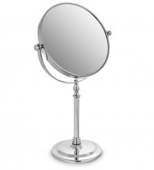 JJDK-10026 Зеркало 20х12х33,5