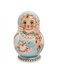 МР-66/1-E Матрешка 10м «Ольга»