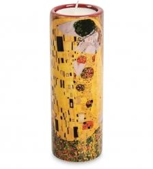 pr-TC05KL Подсвечник  Klimt.Parastone