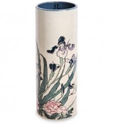 pr-VAM01HOK Ваза  Hokusai.Parastone