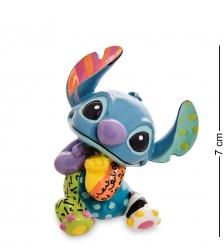 Disney-6006125 Фигурка «Стич»