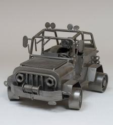 CR001 Фигура  Wrangler   AT