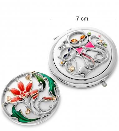 WIN- 69 Подарочный набор - зеркало со сменным декором