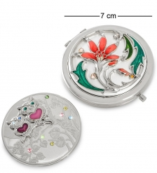 WIN- 70 Подарочный набор - зеркало со сменным декором