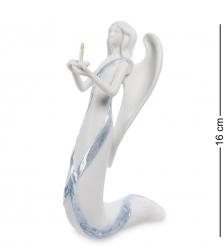 CMS-17/ 8 Фигурка Ангел-хранитель  Pavone