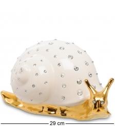 AHURA- 10 Фигура  Улитка белая