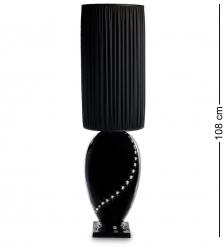 AHURA- 75 Торшер с кристаллами Сваровски