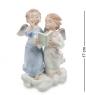 JP-22/14 Фигурка Два ангела  Pavone