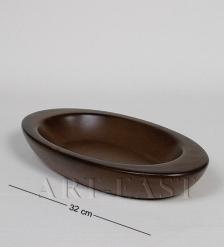 Ваза 361  Ocean Ceramics