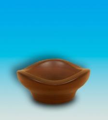 Ваза 745  Ocean Ceramics