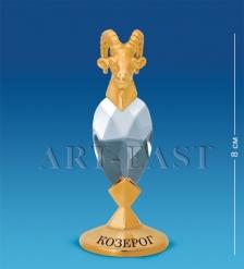 AR-  11/ 1 Фигурка  Знак Зодиака - Козерог   Юнион