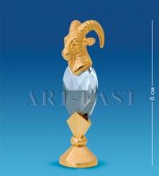 AR-  10/ 1 Фигурка  Знак Зодиака - Козерог   Юнион