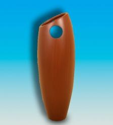 Ваза 397  Ocean Ceramics