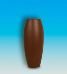 Ваза 410  Ocean Ceramics