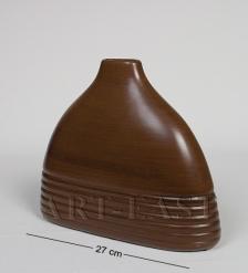 Ваза 609  Ocean Ceramics