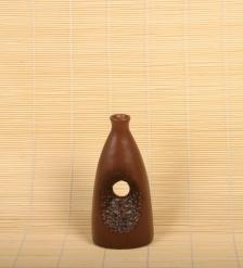 Ваза 1049  Ocean Ceramics