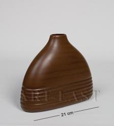 Ваза 610  Ocean Ceramics