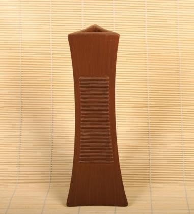 Первая фотография Ваза 599  Ocean Ceramics