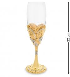 WIN-152 Бокал для шампанского