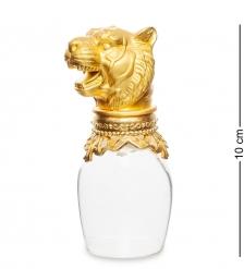 WIN-167 Хот-шот бол. золот. «Символ Года - Тигр»