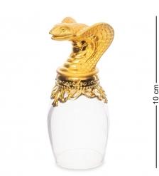 WIN-170 Хот-шот бол. золот. «Символ Года - Змея»