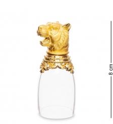 WIN-191 Хот-шот мал. золот. «Символ Года - Тигр»