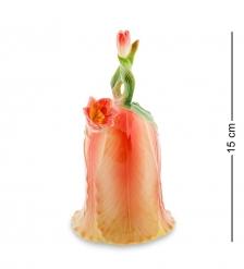 FM-03/ 3 Колокольчик Тюльпан  Pavone