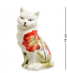 JP-155/13 Фигурка «Кошка»  Pavone