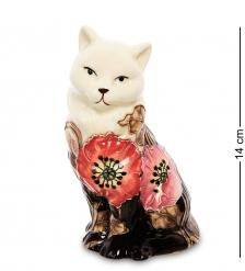JP-94/ 9 Фигурка «Кошка»  Pavone