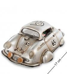 SCAR-78 Машина «Le Mans Speed Star»