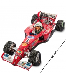 FO-85054 Машина  The Champion. Forchino