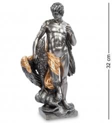 WS- 05 Статуэтка «Ганимед - Любимец Зевса»