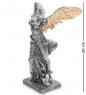 WS- 18 Статуэтка Ника - Символ Победы